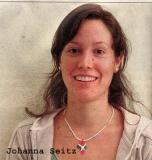Johanna_Seitz_Kopie