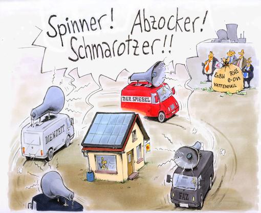 Spinner_Abzocker